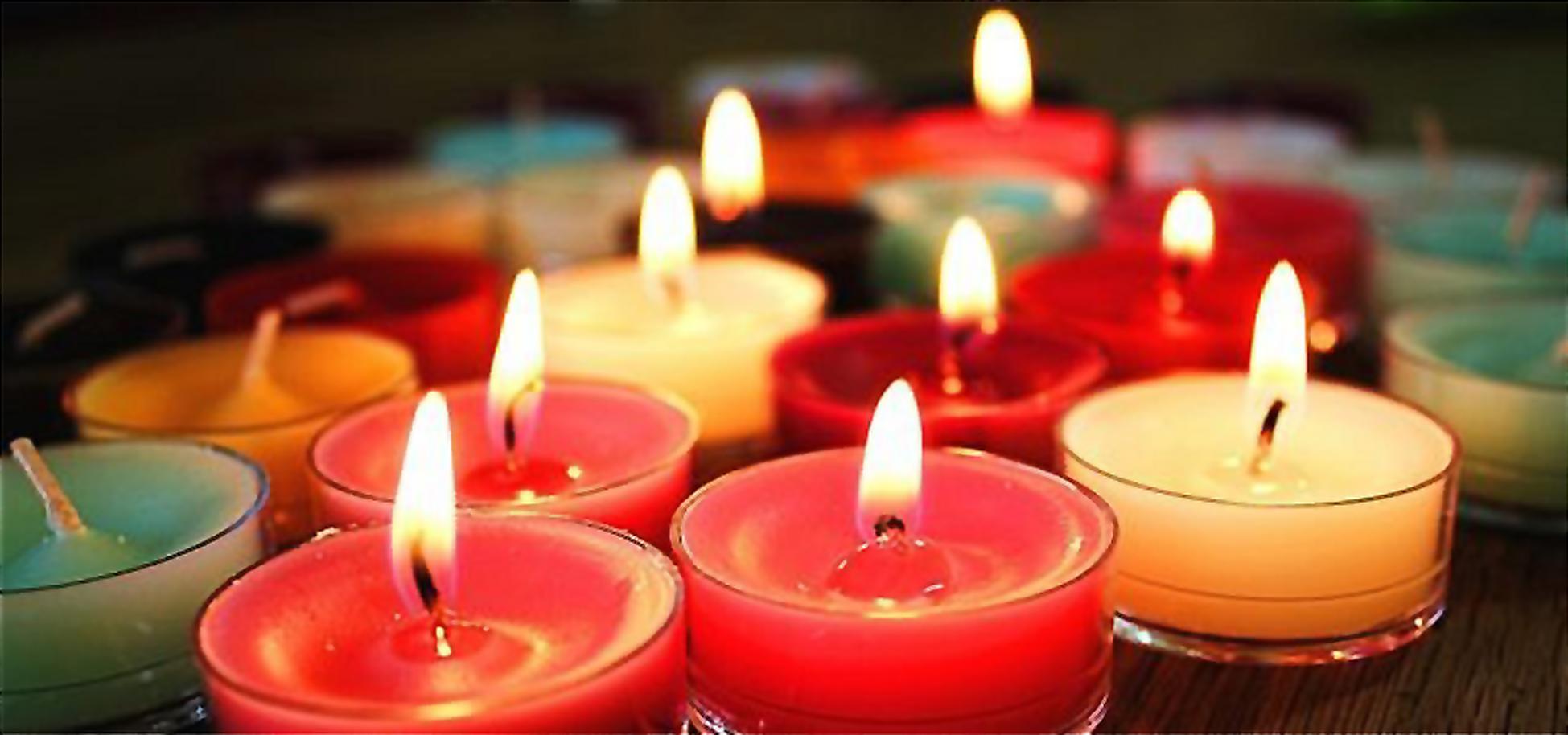 Freshhome Bestellungen Kerstins Kerzenwelt