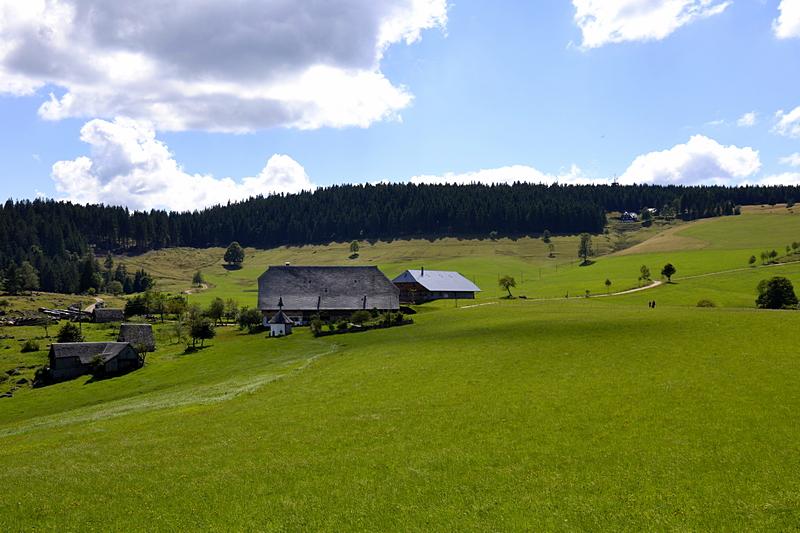 Schänzlehof