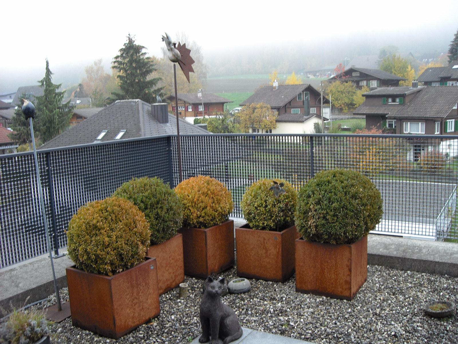 Herbst Ausblick-3