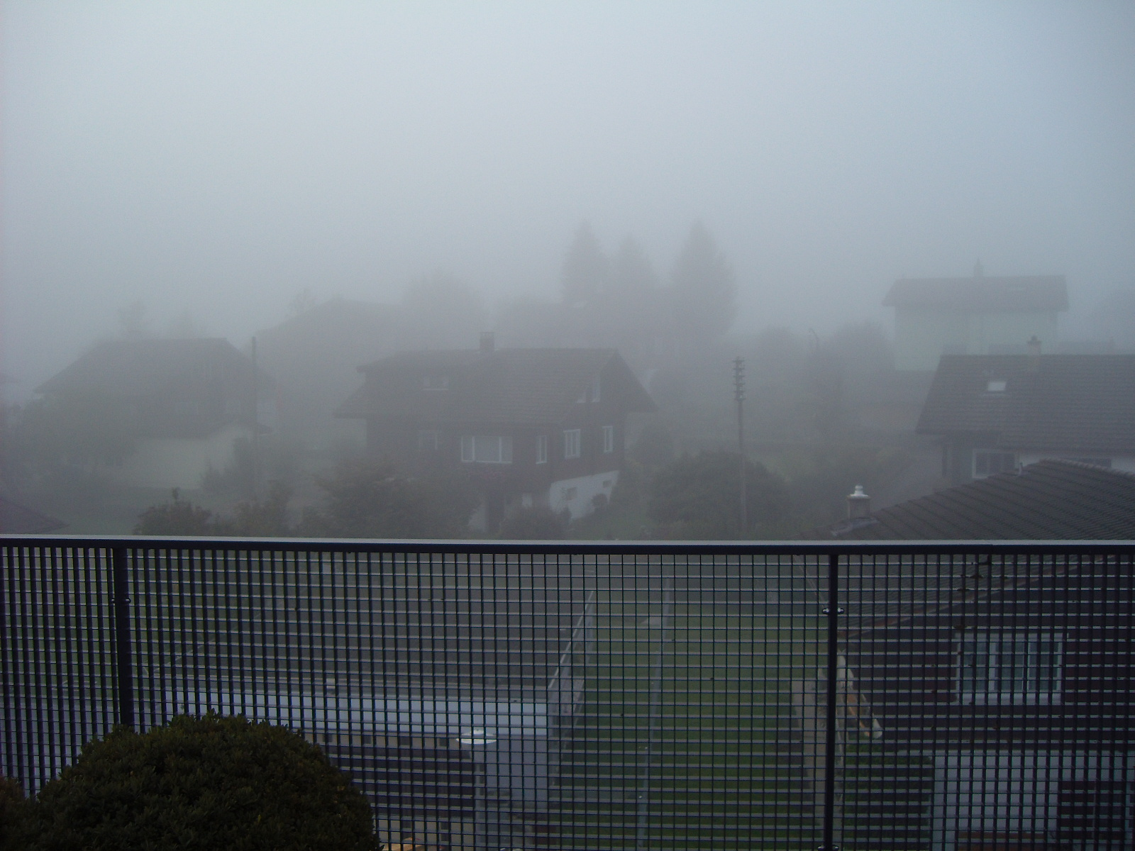 Okt-Nebel-7
