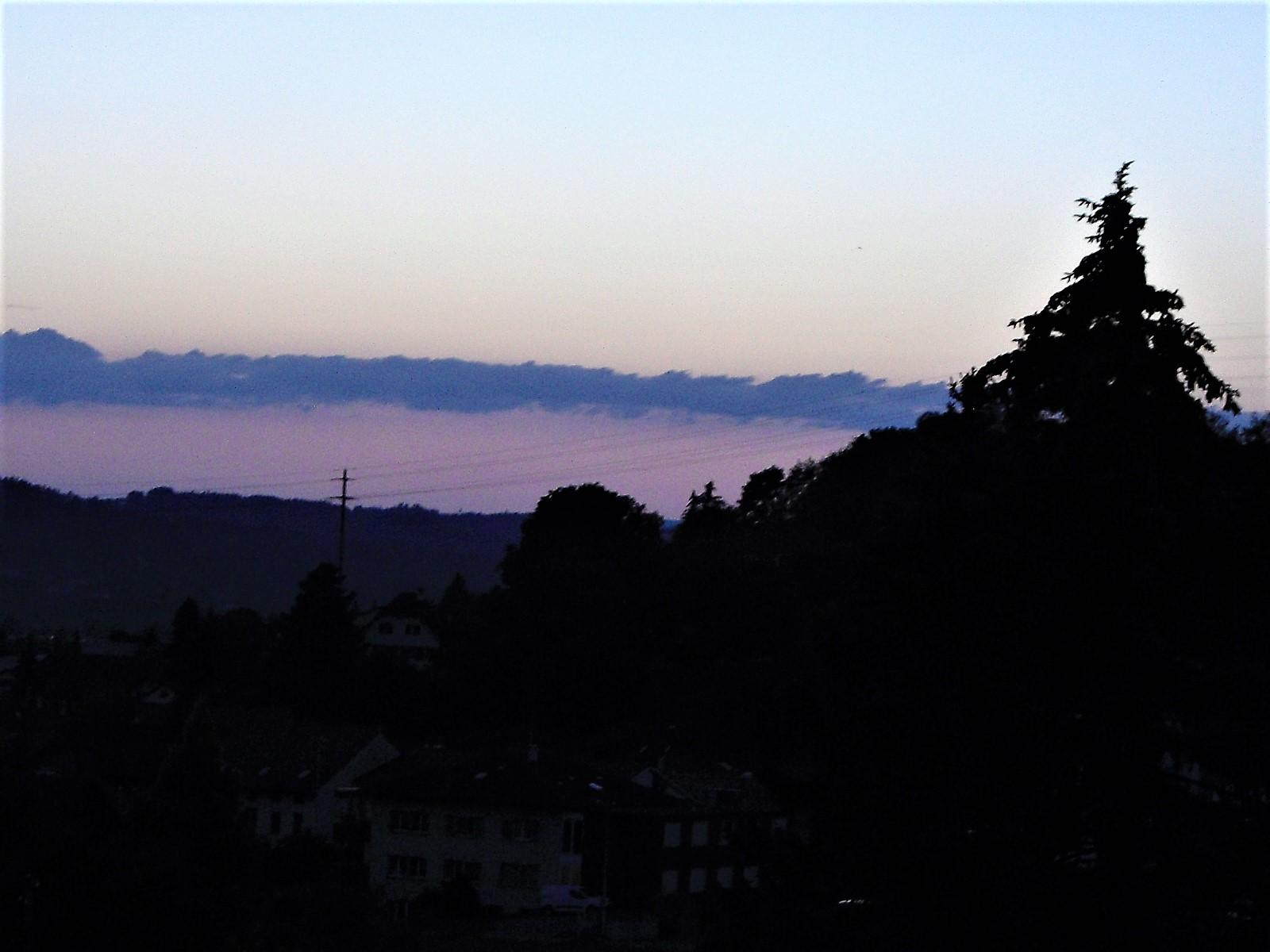 Sept. / Nebelmeer-1