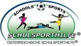 Sponsor: Schulsporthilfe