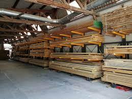 Tout connaître sur le bois et comment le protéger