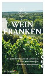 Wein-Wanderführer