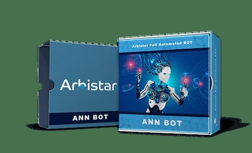ANN BOT