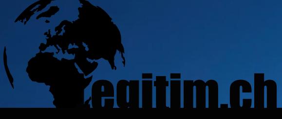 Banner/Logo, News-Blog zum Weltgeschehen - Wahrheitsbewegung, alternative Medien/Meinungen/Forschungen, Jan Walter