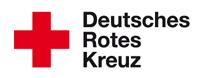 DRK Kreisverband Krefeld e. V.