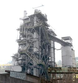 イーレックスニューエナジー株式会社 土佐発電所