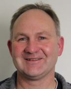 Lorenz Kissling Vizepräsident/Forst (FDP)