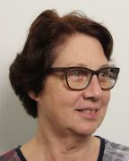 Rosmarie Borner Verwalterin