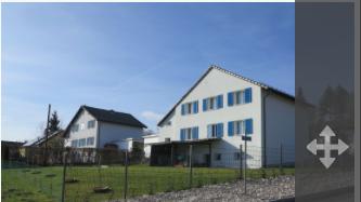 2 Einfamilienhäuser am Buchenweg 1 und 3