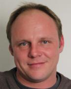 Philipp Flury Liegenschaften (CVP)