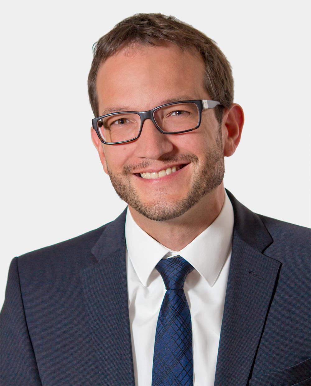 Holger Hänelt