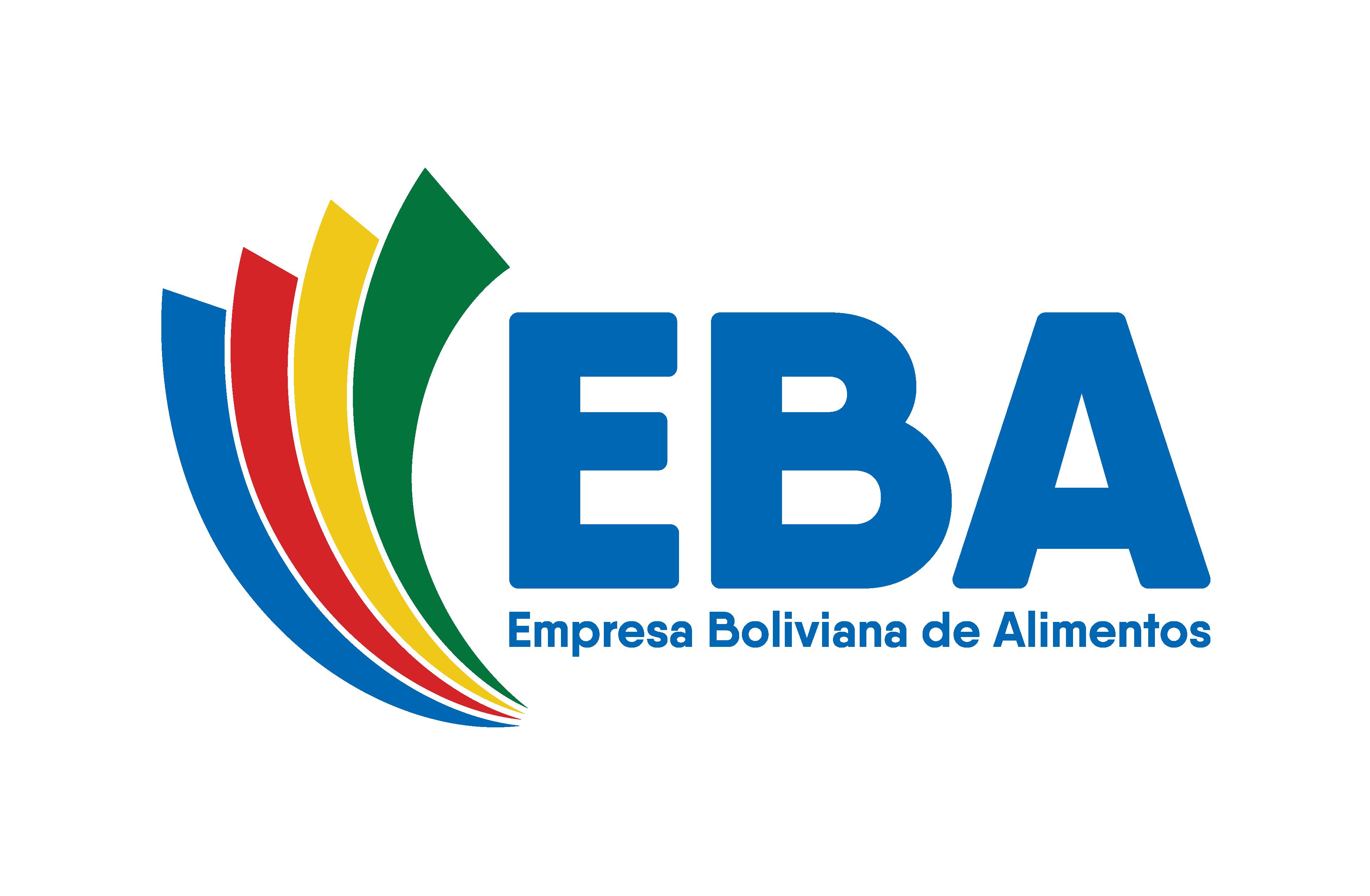 EBA EUROPE: Our world is the Amazonian Nut - EBA Europe