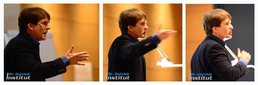 Gesundheitsforschung und Coaching von Dr. Axel Gottlob für Personal Trainer, Physiotherapeuten, Fitnesstrainer, Ärzte und Leistungssportler