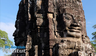 Differenziertes Athletik-Training Lehrgang Dr. Gottlob Institut