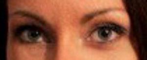 Retouche en dermopigmentation avant