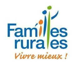 Familles Rurales Thèze