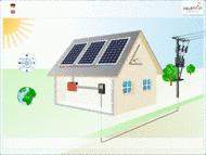 Funktionen Einer Photovoltaikanlage Photovoltaikanlagen Regensburg