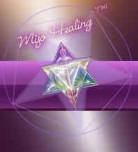 Mijo Healing ™