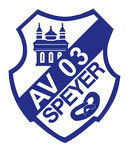 Wappen AV03