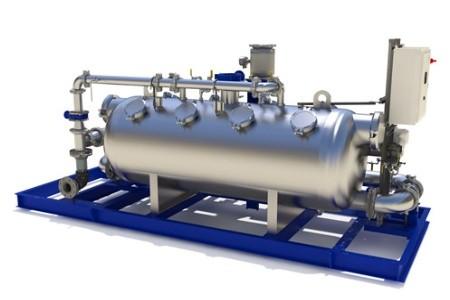 Filtre-Vortisand®-H2F