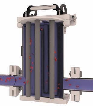 filtre-magnetique