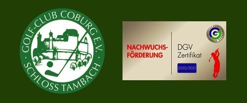 2021 - Bayerische Mannschaftsmeisterschaft Mädchen/Jungen Netto ersetzt Jugend Team Cup