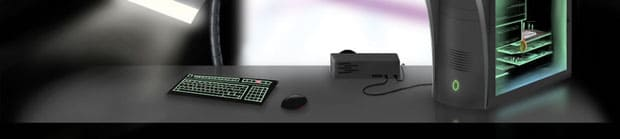 3Dデータを柔軟に扱える3Dプリント造形サービス会社