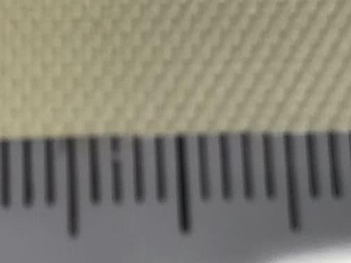 業務用3Dプリンター、μm精度品質