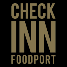 CHECK INN FOODPORT