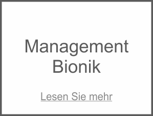 Management Bionik