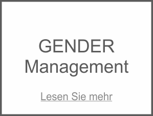 GENDER Management