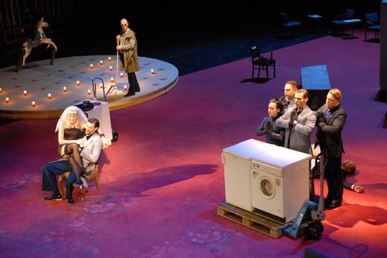 3 groschenoper -staatstheater braunschweig
