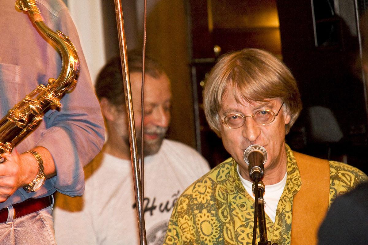Hubertus 2006