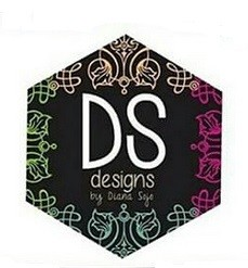 DS Designs By Diana Sojo