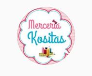 Mercería Kositas
