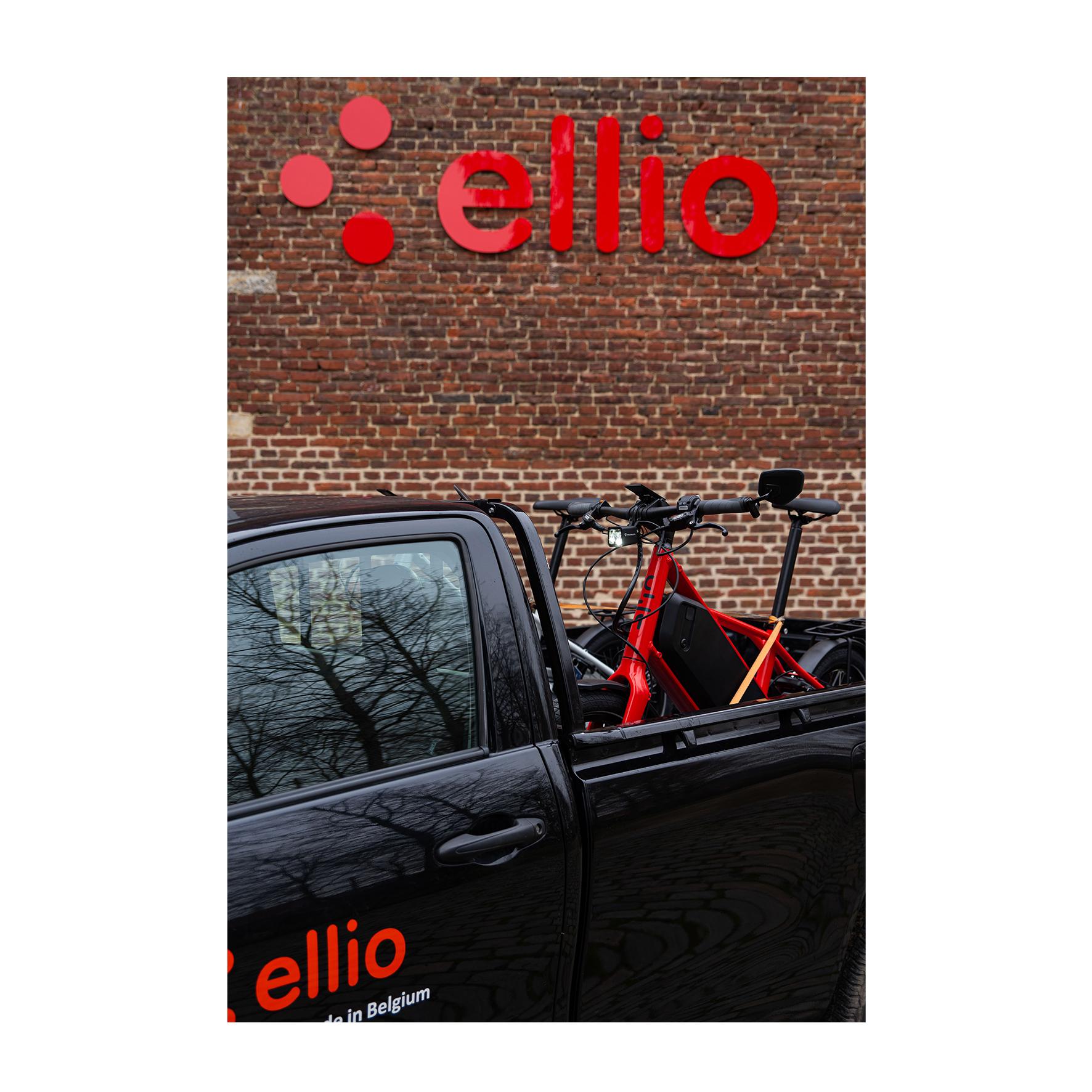 Bedrijfsfotografie - Ellio, i.o. Marnix&Ally