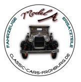 http://classic-cars-frohburg.de/