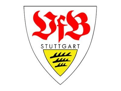 VFB Stuttgart Fanartikel