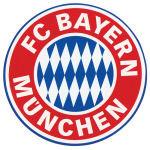 FC Bayern Schulranzen und Schulrucksäcke