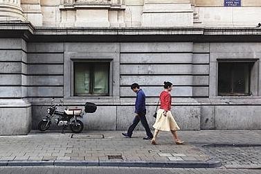 Separazione Divorzio Mediazione Familiare Padova Marini Cristina