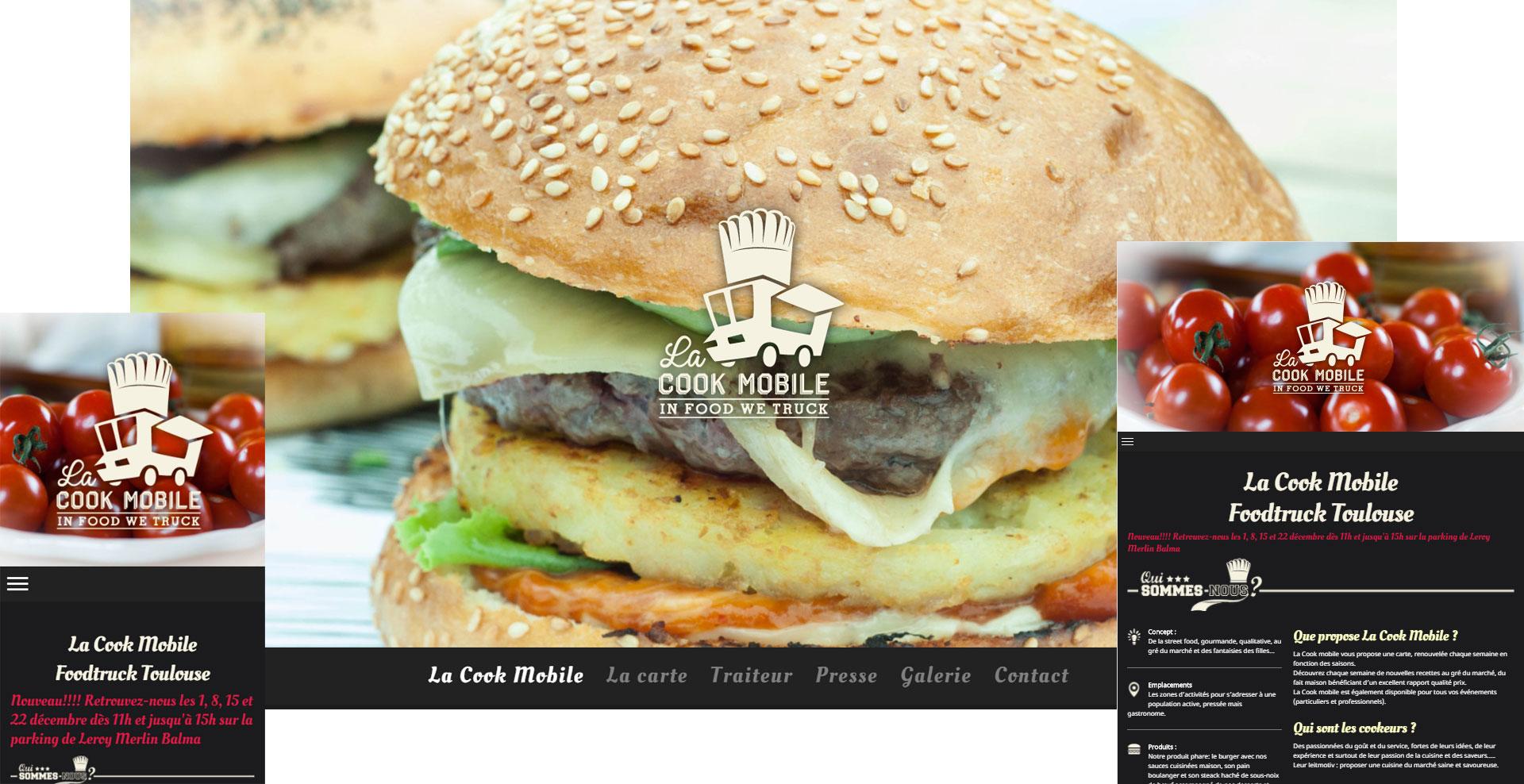 www.lacookmobile.fr