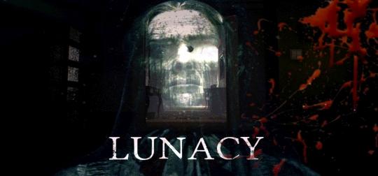 Preview: LUNACY: Saint Rhodes - Conjuring lässt grüßen! [PC]