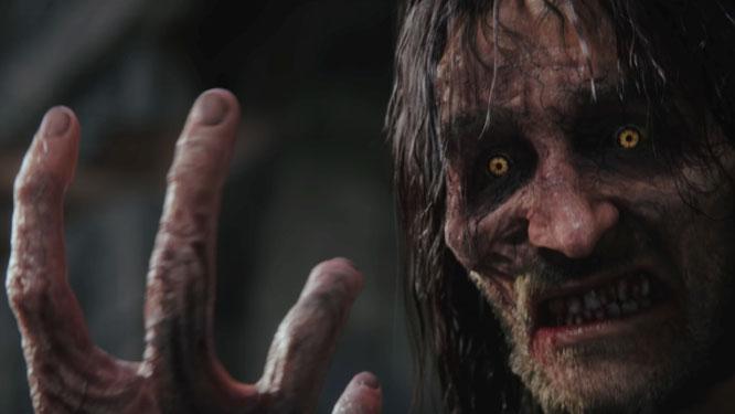 Baldur's Gate 3 - Offizieller Ankündigungstrailer veröffentlicht! [PLATTFORM NOCH NICHT BEKANNT]