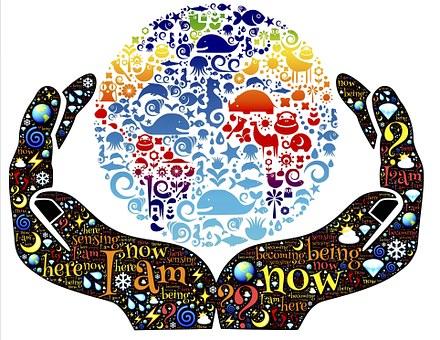 Agnihotra Reinigung für die Erde