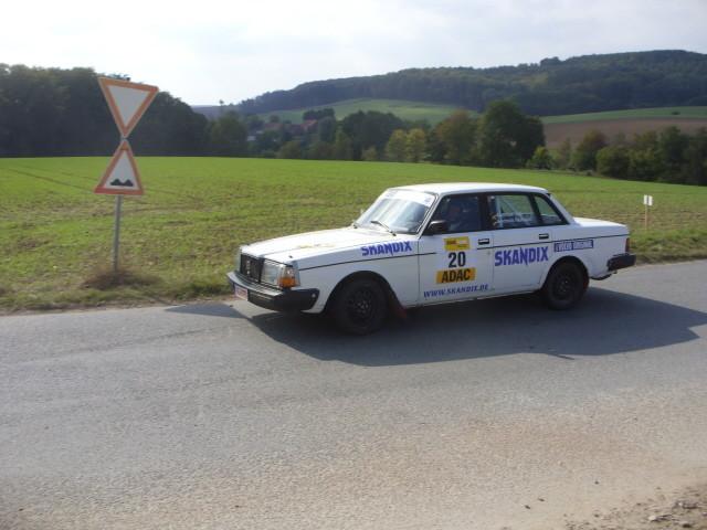 Volk / Reimann