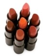 Colour me Beautiful makeup, cosmetics from Colour me Beautiful - available as CMB-Solent