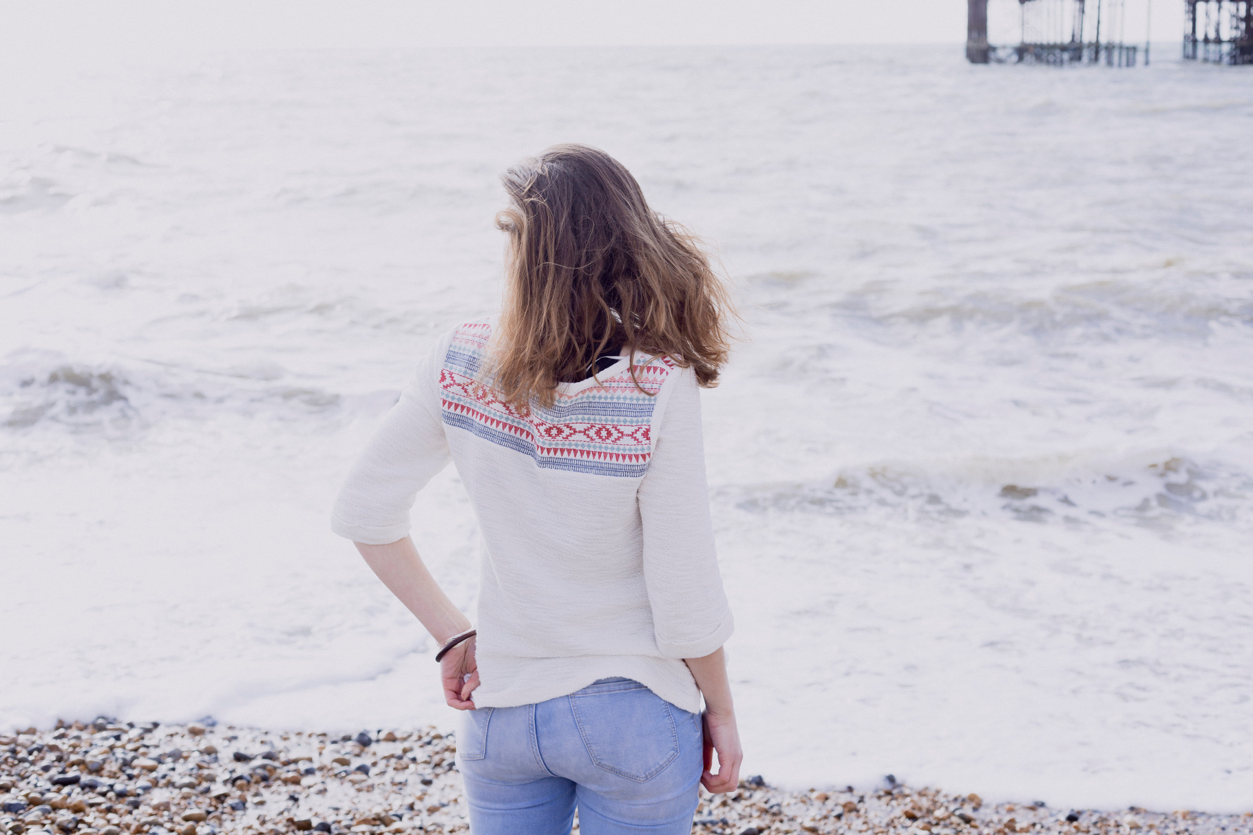 Does your wardrobe need a breath of fresh air with CMB-Solent?
