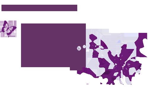Cinderela Kosmetik in Horgen, Thalwil, Kilchberg, Au, Wädenswil und Umgebung